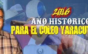 portada-historico-yaracuy